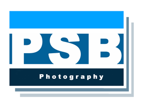PSB Photography